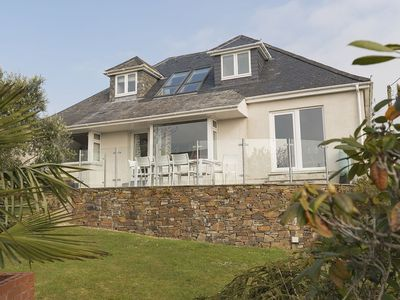 Photo for Cairn Ryan -  a detached property that sleeps 8 guests  in 4 bedrooms