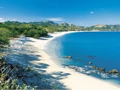 Photo for Great choice for couples looking for a relaxing vacation in sunny Costa Rica