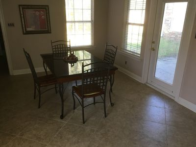 Photo for House 15 minutes from French Quarter