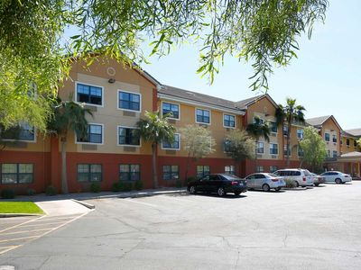 Photo for 1 bedroom accommodation in Phoenix