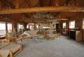 Photo for 3BR House Vacation Rental in Meeker, Colorado