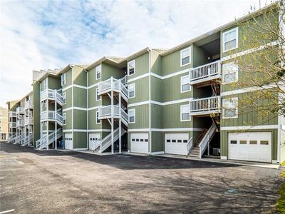 Photo for Swiftwater: 2 BR / 2 BA condo in Carolina Beach, Sleeps 4