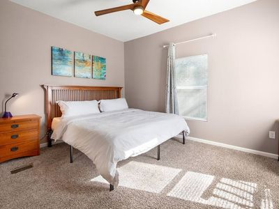 Photo for Newly renovated centric home a jump away from Riverwalk & Convention Center