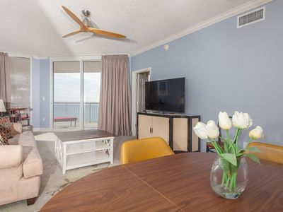 Photo for Palacio 1503 - Book your spring getaway!