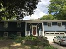 3BR House Vacation Rental in Niles, Michigan