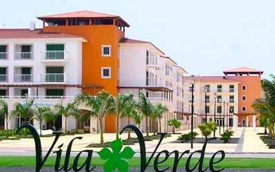 Photo for Excellent  1 bedroom apartment near to Santa Maria