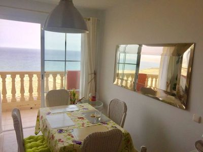 Photo for 1BR Apartment Vacation Rental in Costa Calma, CN