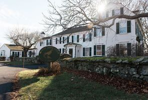 Photo for 1BR Guest House/pension Vacation Rental in Bristol, Rhode Island