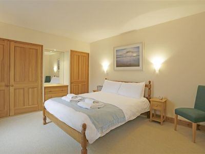 Photo for Wee House - Two Bedroom House, Sleeps 4