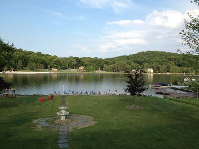 Photo for 5BR House Vacation Rental in DuBois, Pennsylvania