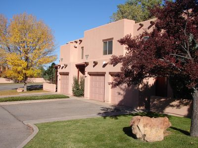 Photo for Family Friendly Condominium/ in Moab by Golf Course