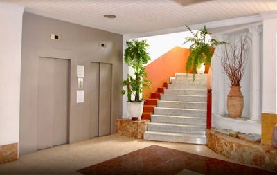 Photo for Central Apartment Las Americas