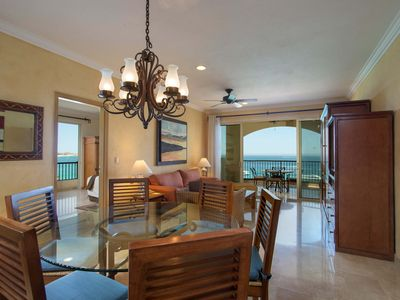 Photo for Cabo San Lucas Villa Del Arco 2 bdrm 7 nt Spring Break March 14-21,2020 sleeps 6