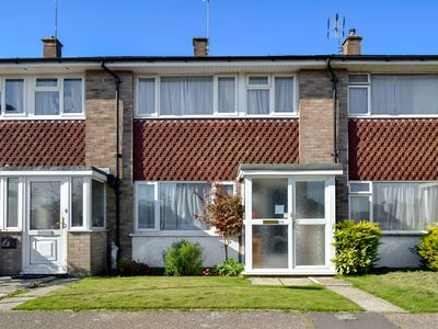 Photo for 2 bedroom accommodation in Purewell, near Christchurch