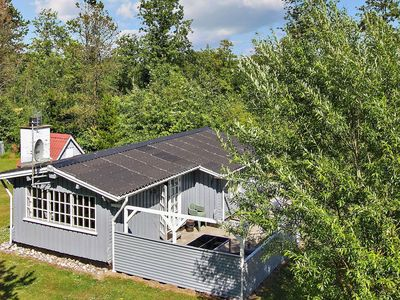 Photo for 6 person holiday home in Oksbøl