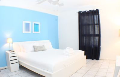 Photo for Design Suites Hollywood Beach 336 - Studio Apartment, Sleeps 2