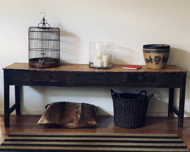 Photo for NEST MUDGEE - BACHS + HOUSES + LUX STAYS