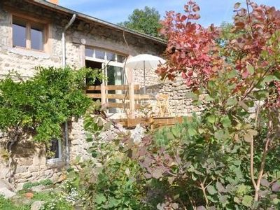 Photo for Lodging in old farmhouse