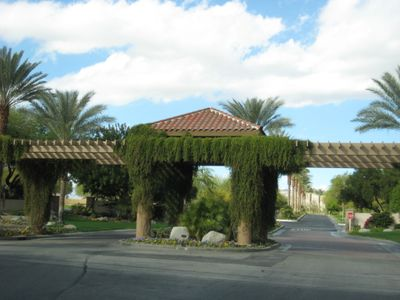 Photo for Mission Hills Country Club Vacation Home