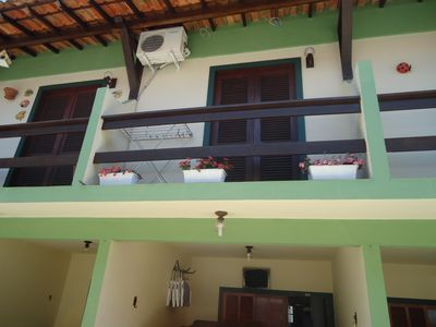 Photo for Linda House 3 Bedrooms No Peró (2 Streets before the pearl mall)