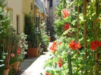 Photo for Loue Grand Furnished Studio In The Heart Of Old Antibes