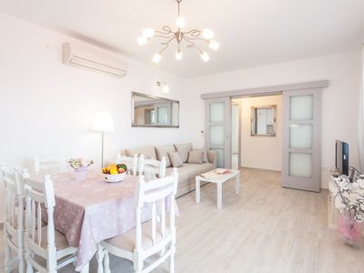 Photo for Guest House Simoni - flat was completely renovated at 2018 !!!!