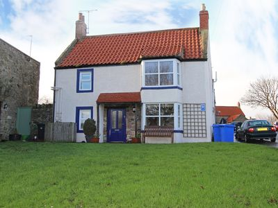 Photo for 3 bedroom House in Holy Island - CN040