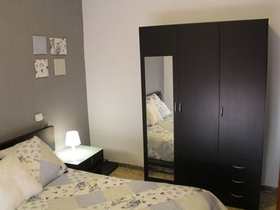 Photo for Village House 8 Kilometers from Gandia Beach
