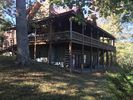 4BR House Vacation Rental in Lancaster, Tennessee