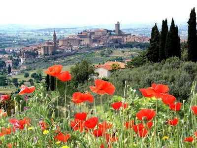 Photo for Your Dream Vacation in Tuscany Starts Here