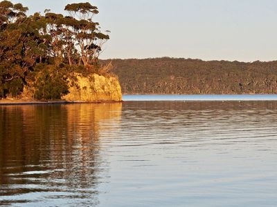Photo for Casa Rita - located at Jervis Bay