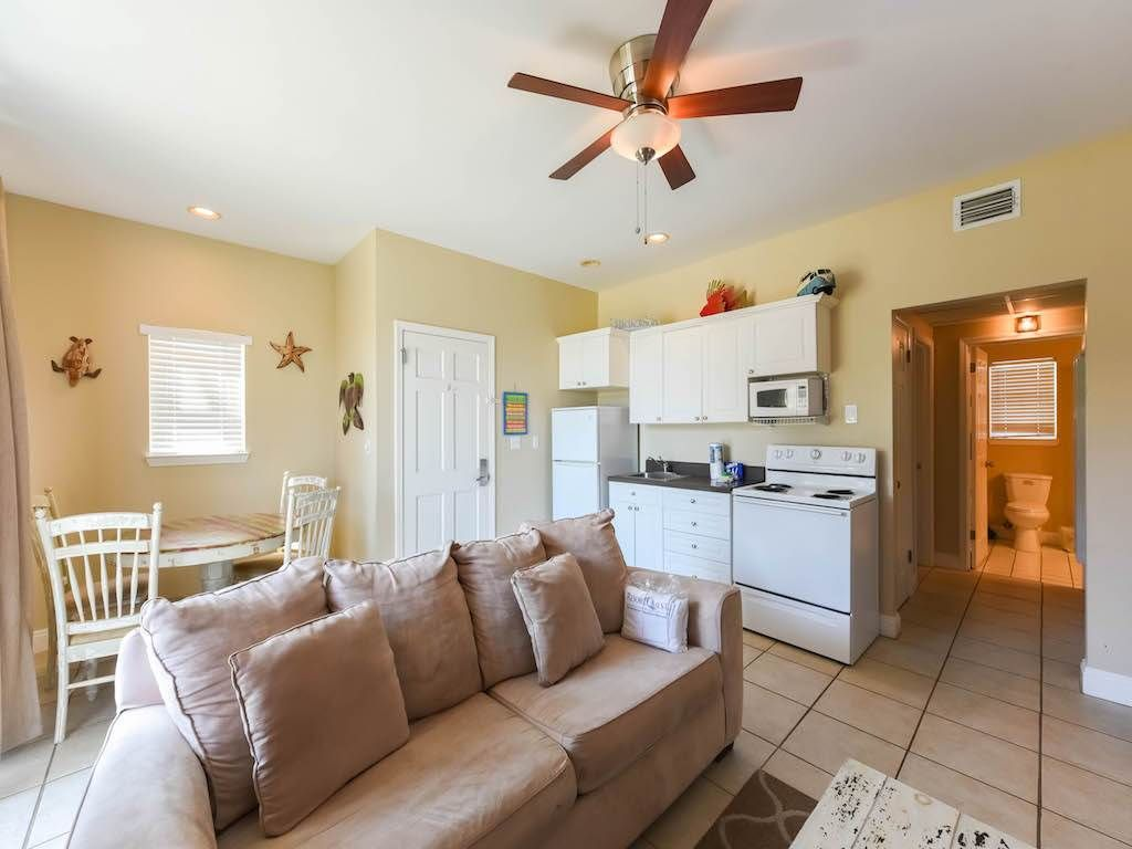 cottages unit rentals wyndham nantucket rainbow destin fl vacation florida view gallery