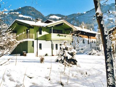 Photo for holiday home, Itter  in Kitzbüheler Alpen - 4 persons, 1 bedroom