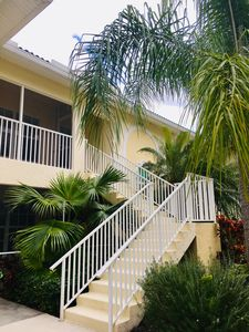 Relaxing 2 Bedrooms condo in Venice, FL: 10 min away from beaches!