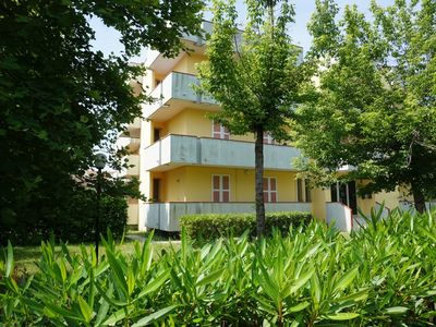 Photo for 2BR House Vacation Rental in Lido delle Nazioni, Emilia-Romagna