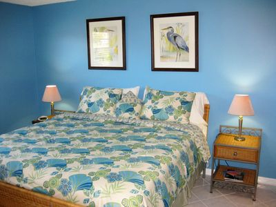 Photo for Only 2 Miles to the Beach !! - And Walk to Mega Shopping and Dining !!