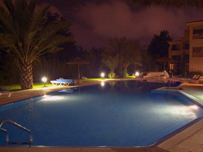 Photo for Paphos Villa 3 Bedrooms in Award Winning Location - Paradise Gardens 4 Cyprus