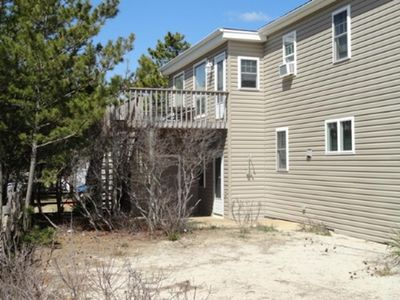 Photo for 2 bedroom accommodation in Ship Bottom