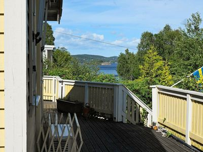 Photo for 4 star holiday home in STILLINGSÖN