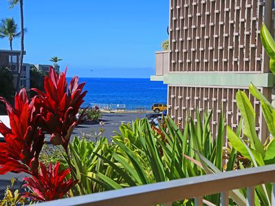 Photo for Alii Villas #124. Limited time $1500 month to Sept 30th 2020