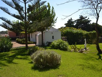 Photo for Standard Apartment 2, Agrotourism Sontriay