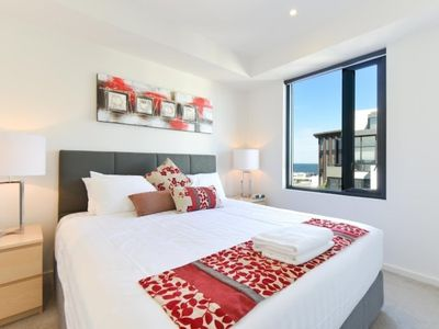 Photo for StayCentral on Bay - in Port Melbourne