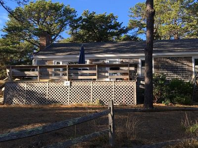 Photo for 3 Bedroom Ranch in Pleasant Point Area