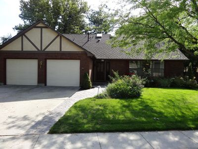Photo for Family Friendly, Comfort and Convenience in SE Boise