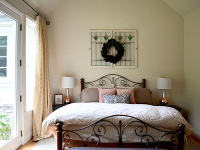 Photo for 2BR House Vacation Rental in Morgan Hill, California