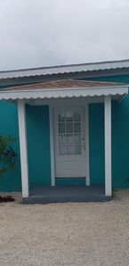 Aqua paradise is your home away from home. Located on the eastern side .