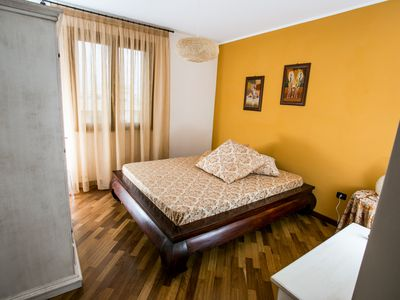 Photo for Two-room apartment near the historic center of Nardo