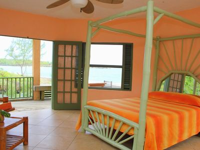 Photo for Secrets and Dreams Beach Cottage