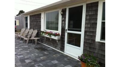 35 Fiddlers Green Lane- side-by-side duplex (renting ONE side only)