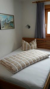 Photo for Single Room - Farmhouse Durrahof